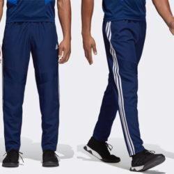 Pantalones de deporte Adidas por sólo 17,35€, antes 39,99€.
