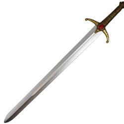 Espada Widow's Wail de Juego de Tonos por sólo 14,24 euros, antes 54,99€.