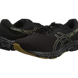 Zapatillas de Running para hombre ASICS Gel-Pulse 11 por sólo 49,99€. Antes 100,00€.