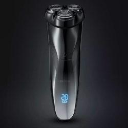 Nueva Enchen Blackstone 3D Pro, la versión mejorada de la Blackstone 3D por sólo 15,48€.