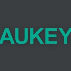 16 nuevos códigos descuento Aukey.