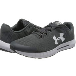Zapatillas de running Under Armour Micro G Pursuit SE por sólo 32,97€, antes 55 euros.