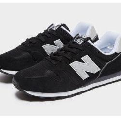 Zapatillas New Balance 500 por sólo 34,95 euros, antes 75€.