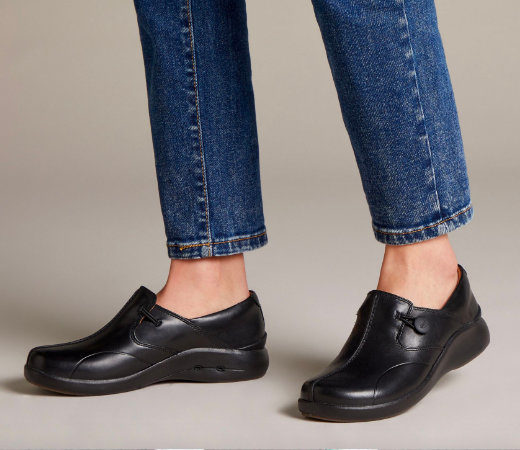 Espíritu hijo Atento  ofertas en calzado – Chollos, descuentos y grandes ofertas – KeChollazo.com