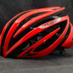 Casco de ciclismo Giro Aeon Cycling Helmet M 55~59cm en varios colores por sólo 34,04€.