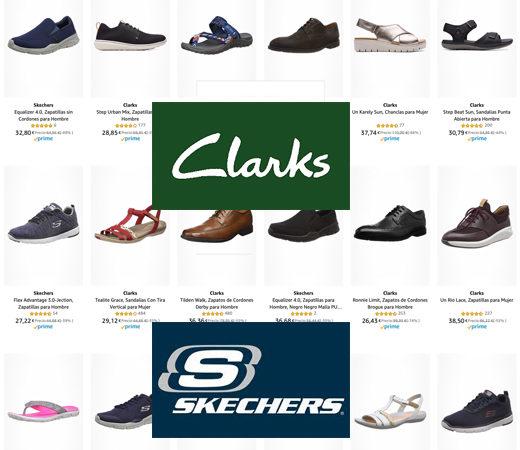 sensibilidad impuesto Reunión  Skechers | Chollos, descuentos y grandes ofertas - KeChollazo.com