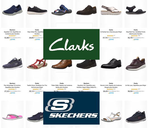 nuevas zapatillas skechers de mujer xiaomi