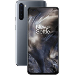 ¡Chollo Black Friday: más barato! Nuevo OnePlus Nord N100 por 149 euros en Amazon y N10 por 195€.