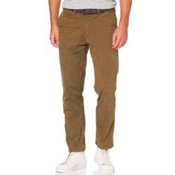 Pantalones para hombre Jack & Jones Jjiroy Jjjames Sa Olive Noos desde sólo 6,85€.