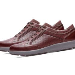 Zapatos Clarks Un Trail Form desde sólo 30,27€.