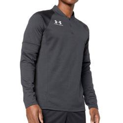 Camiseta Técnica Under Armour Challenger III Midlayer para hombre desde sólo 14,37€.
