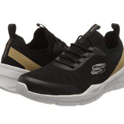 Zapatillas para hombre Skechers Equalizer 4.0 por sólo 24,59 euros, antes 74,90€.