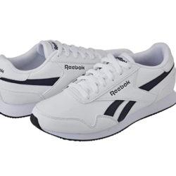 Zapatillas de deporte Reebok Royal Cl Jogger  para hombre por 32,99€. Antes 50,00€.