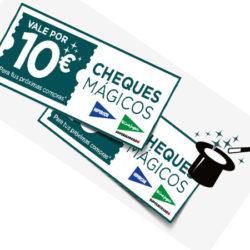 70% en Segunda Unidad en 2.269 productos en el Supermercado de El Corte Inglés. Y además te devuelven toda tu compra en vales regalo de 10 euros.