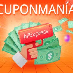 Las 171 mejores ofertas de Aliexpress Plaza desde España con cupones actualizadas a 27 de Octubre.