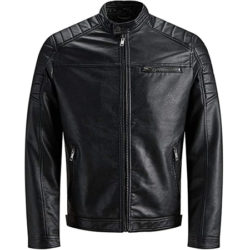 Chaqueta Jack and Jones por sólo 34,49€. Antes 60 euros.