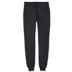 Pantalones deportivos FM London HyFresh slim fit para hombre por sólo 11,99€.