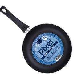 Sartenes antiadherentes Chef Sauce 23cm. por sólo 3.50€ y 20 cm por sólo 2,99€ en Amazon.