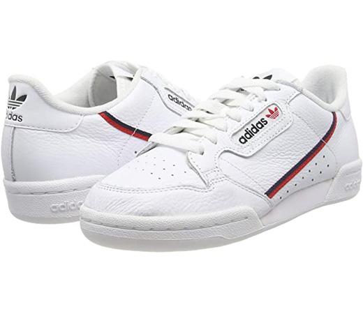 Mata Experto Alargar  Zapatillas deportivas Adidas Continental 80 por sólo 39,96€. Antes 100,00€.  – Chollos, descuentos y grandes ofertas – KeChollazo.com