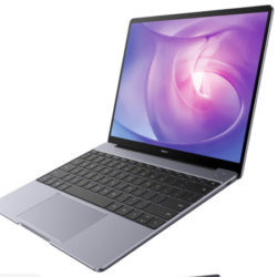 "Huawei Matebook D14, pantalla 14"" IPS FullHD, Intel Core i5-10210U, 16GB RAM, 512GB SSD, Intel UHD Graphics 620, Windows 10 por 649,00€ y el D15 15'' i3 por 426,55'' con ratón gratis ambos."