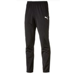 Pantalones deportivos Puma Liga Training Core desde 15,99€ antes 29,95€.