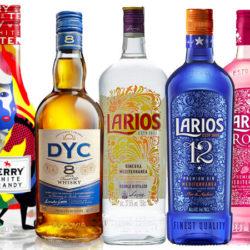 Todas las ofertas de bebidas alcohólicas en el Prime Day de Amazon