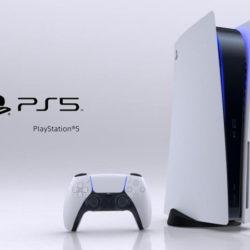 Reserva la nueva PS5 mañana y recibe un cupón de 45, 60 o 75 euros para futuras compras.