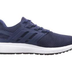 Zapatillas Adidas Ultimashow para hombre por sólo 27,59€ antes 59,95€.