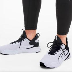 Zapatillas de running Puma Softride Rift para caballero por sólo 25,46€.