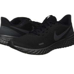 Zapatillas Nike Revolution 5 para hombre desde solo 33,33€.