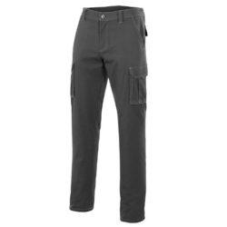 Pantalones de trabajo/multiusos Velilla por 18,88€