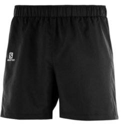 Shorts de running Salomon Agile 5' para hombre por sólo 19,94€.