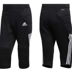 Pantalones 3/4 Adidas TIERRO13 GK 34 desde sólo 11,40€.