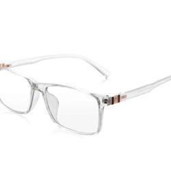 Gafas protectoras (varios colores) para la radiación de luz azul por 4,90€. Antes 15,90€.