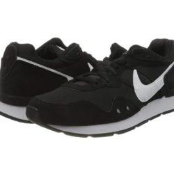 Zapatillas NIKE Venture Runner desde 27,21€ antes 47,21€.