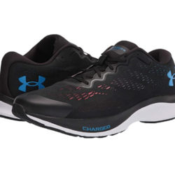 Zapatillas de running Under Armour Charged Bandit 6 por 62,96€.