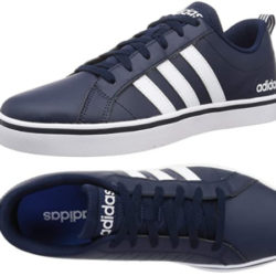Zapatillas Adidas Vs Pace por 29,99€.