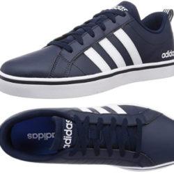 Zapatillas Adidas Vs Pace por 24,99€.