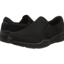 Skechers Relaxed Fit Equalizer 4.0 por 32,49€ antes 70€.