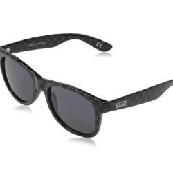 Gafas de sol Vans Spicoli 4 Shades por 9,99€.