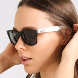 Gafas de sol Vans Spicoli 4 Shades por 8,95€.