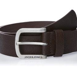 Cinturón Jack & Jones Jacharry por 7,99€.