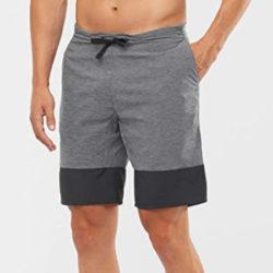 Pantalones cortos de Senderismo Salomon XA Training Short desde 23,97€