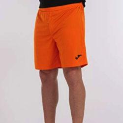 Pantalones Joma Nobel deportivos desde 5,52€.