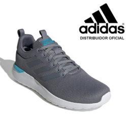 Pocas unidades: Zapatillas deportivas Adidas Lite Racer para hombre por sólo 28,87€ y Adidas Stan Smith por 35,90€.