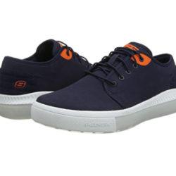 Zapatillas Skechers Prizmax Solten por 37,45€ antes 63,47€.