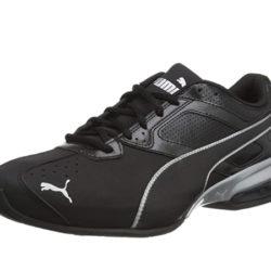 Zapatillas para hombre Puma Tazon 6 FM por sólo 37,00€ antes 59,95€.