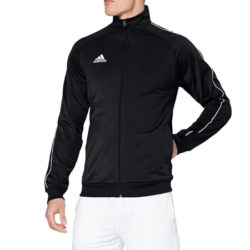 Chaqueta deportiva Adidas Regista 18 para hombre desde sólo 19,07€.