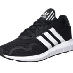 Adidas Swift Run X por 38,45 antes 63€. Pruébalas y paga después.