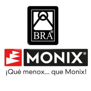 Ofertas de la semana Bra y Monix en Amazon.